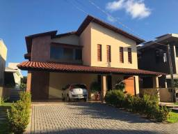Casa Bougainville* - 02 pavimentos - 430 m² - 04 stes + DCE - Ambientada - 04 vgs