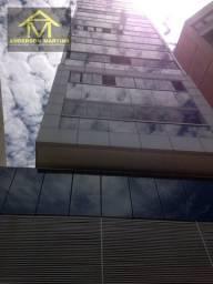 Apartamento de 3 quartos na Praia da Costa Ed. Mirage cod 3858 R