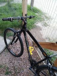Bicicleta Track aro 29 21v