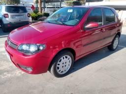 Palio ELX 2005 Completo