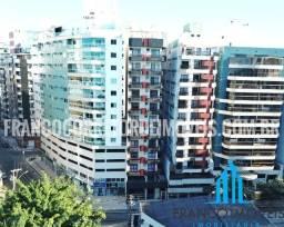 02 Quartos + DCE com 105Mtrs na Joaquim da Silva Lima no Centro de Guarapari