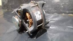 Motor Elétrico Monofásico Weg 1/3cv Mod. 64826/Electrolux