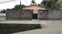Aluga-se uma casa em Jaboatão dos Guararapes