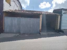 Casa no Grotao