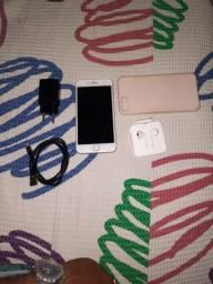 iPhone 7 Plus 32 Gb Gold !