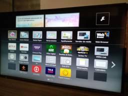 Tv/ monitor LED 40 Panasonic smartv Wi-Fi Netflix YouTube