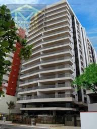 Cód.: 2997D Apartamento 4 quartos em Itaparica Ed. Angelo Menine