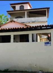 Casa Coqueiral de Aracruz 290 mil