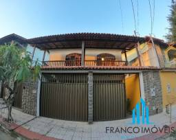 Casa Duplex em bairro nobre de Guarapari( Aceita Imóvel de menor valor