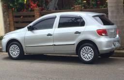 Gol G52012 tudo perfeito! Carro para pessoas exigente !!