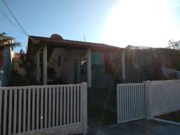 Casa Colonial, Porteira Fechada, Em Condomínio em Praia Linda -SPA - RJ