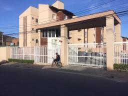 Vendo Apartamento Novo na Parangaba, Próx ao Shopping e Terminal !! Financia !!