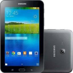 Galaxy Samsung Tab lite ST-M111M