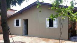 casa barata na região do morada da serra