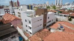 El Roi Residence- Fase Final de Construção no Bessa- 02 ou 03Qts c/ 01 ou 02Stes- 01Vga