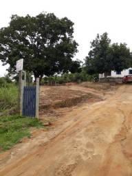 Sitio situado a 2.5km do centro de São Vicente de Paulo