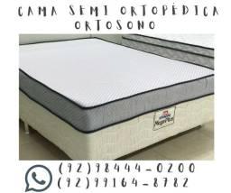 Cama cama cama cama box.