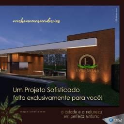 AN07ON - Seu sonho de Construir está em Camaçari!