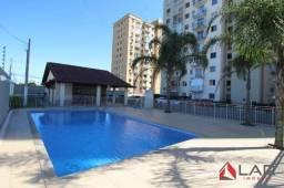 Apartamento de 2 quartos no Condomínio Via Laranjeiras em Morada de Laranjeiras na Serra
