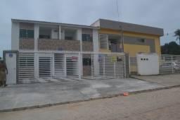 Vendo casa com ótima localização , próximo ao Centro de Paulista-PE