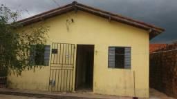 Aluga uma casa Parque Buritis em Castanhal