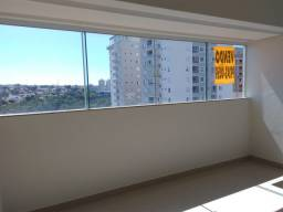 Apartamento NOVO no Copacabana. Últimas unidades!!