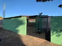 Casa 2 Quartos Lote 300m²
