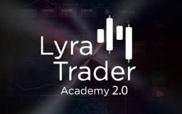 Lyra Trader