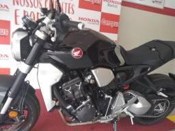 Moto Honda 0km Consórcio e Financiamento. Preços imbatíveis.