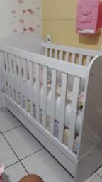 Berco bebê conforto banheira