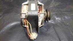 Motor Elétrico Monofásico MEB 1/3cv Mod. JZ44SABS1/Brastemp