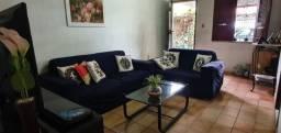 Casa com 03 quartos no Bequimão (TR49020) MKT