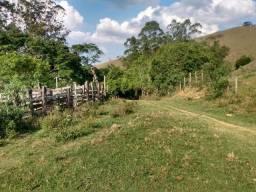 Fazenda em Santa Izabel Volta Redonda