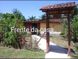 Aluga Casa de Cotijuba