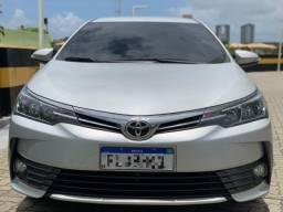 Corola XEI 2019