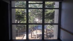Sala comercial, Condomínio Marabá Center