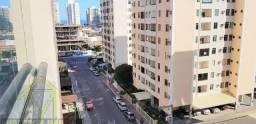 Cód.: 16370D Apartamento 2 quartos na Praia das Gaivotas Ed. Sabia