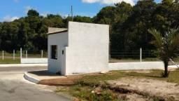 Residencial Planejado Fechado a 15 minutos de Manaus, em parcelas Fixas