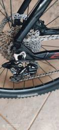 Bicicleta top aro 29 confira.!