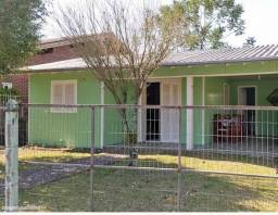 KF. Casa em Guarapari