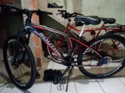 Bike 29 usada