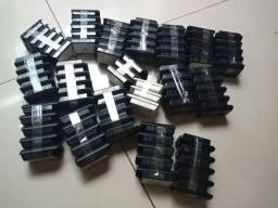 bateria xbox e capa da tampa  pilhas