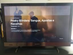 TV 32 - Sony