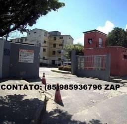 RT-Apartamento para Locação ,ótima Localização na avenida Principal