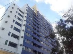 Excelente Apartamento 2 quartos em Ponta Negra - Natal/RN