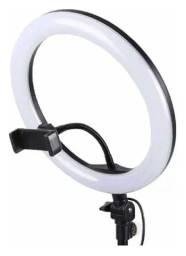 RING LIGTH de led Aro de 30cm