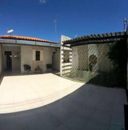 Vendo casa dois quartos  Cidade Ocidental Goiás