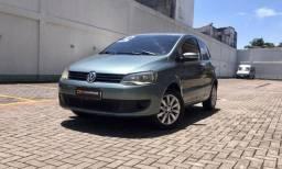 VW - Fox GII 1.0 Flex Completo - Muito Novo - Entrada + Parcelas Fixas em até 60 Meses