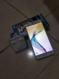 Samsung j5 prami