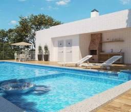 MB Lindos Apartamentos - Próximo à Integração de Camaragibe